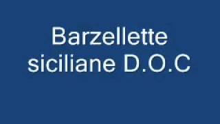 getlinkyoutube.com-DALLA SICILIA barzellette