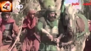getlinkyoutube.com-(باسم  الكربلائي )سامحينى  أستشهاد  الإمام  العباس