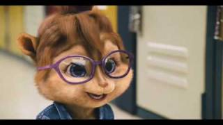 Alvin and the Chipmunks The Squeakquel OFFICIAL TRAILER (HD)