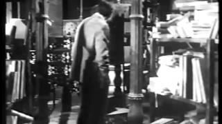 getlinkyoutube.com-The Witch (1966)