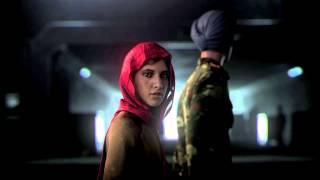 Civilization: Beyond Earth Intro Cinematic - The Chosen