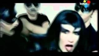 Ayşegül Aldinç – Ben Kimselere Yar Olmam Klibi 90lar Türkçe Pop
