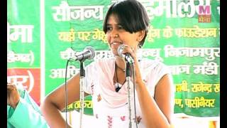getlinkyoutube.com-Chutkule Jokes, Pranks Jhandu, Dahiya, Ranbeer, Kiloiya & Other Haryanavi Comedy Chutkule Sonotek