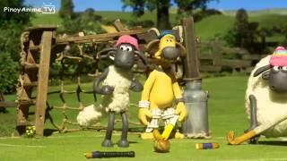 getlinkyoutube.com-shaun the sheep championsheeps 11 episodes