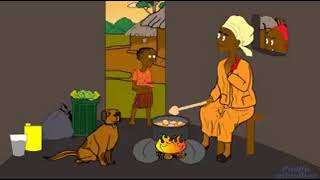 Mwalimu Stano New Best Latest