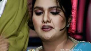 getlinkyoutube.com-Villager Acts Like Englishman - Punjabi Comedy - Chankata 2006