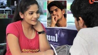 getlinkyoutube.com-Now A Day's Love Story || A Short Film || By Raaju Kureella