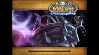 The Eye of Eternity - Zone - World of Warcraft