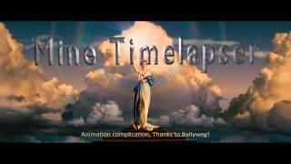 getlinkyoutube.com-Customized movie intros