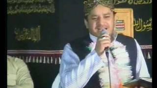 getlinkyoutube.com-Laagi Jo tou Se Nagariya With Daff - Shahbaz Qamar Fareedi