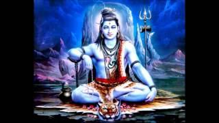Hari Om Shiva Om