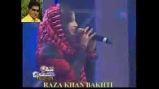 getlinkyoutube.com-pashto song singing indian singer