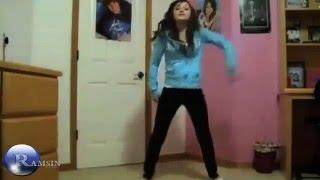 getlinkyoutube.com-الاغنية التي رقص كل من سمعها