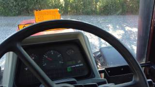 getlinkyoutube.com-massey ferguson 8160 for sale