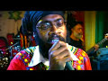 Tarrus Riley - Lion Paw