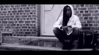 getlinkyoutube.com-SOUND OF PEACE - AMINA UMUHOZA (OFFICIAL VIDEO)Rwanda