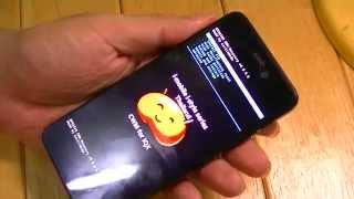 getlinkyoutube.com-ล้างข้อมูลบนมือถือ Android