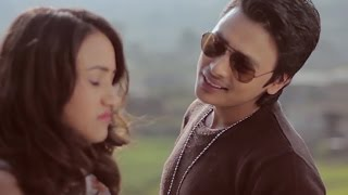getlinkyoutube.com-Khulduli : Laxman Limbu : Shreya Sotang Featuring PAUL & Swastima