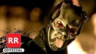 SLIPKNOT - Psychosocial (Official Music Video)