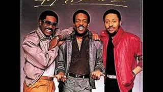 getlinkyoutube.com-The Gap Band - Outstanding