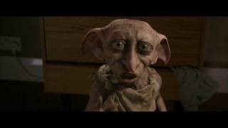 getlinkyoutube.com-Harry Potter and the Chamber of Secrets - Dobby at the Dursley's (HD)