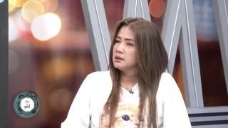 getlinkyoutube.com-ณ จุดนี้ อุทาหรณ์!! สาวไทยทำงานต่างแดน