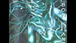 getlinkyoutube.com-Order of the Ebon Hand - Mystic Path to the Netherworld - 04 - Fallen hierarchy