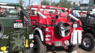 getlinkyoutube.com-Jeeps in Moga Mandi
