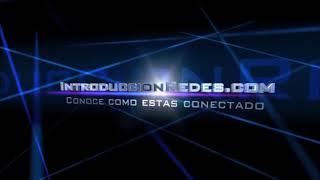 Solucion Error c1900101 30017 actualizacion windows 10 Solucion