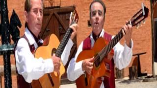 A TODA COLOMBIA - LOS HERMANOS VISCONTI