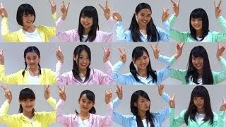 getlinkyoutube.com-X21 / キヨミ・ソング (gwiyomi song) フリビデオ