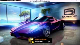getlinkyoutube.com-(Asphalt 8)How To Get Any Car In Asphalt 8 For Free!