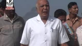 Bhagwan Rishabdev Murti   Mangi Tungi 2