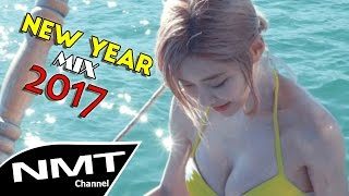 getlinkyoutube.com-Best New Electro & House Dance Music 2017 - Best Of EDM Remix Party Dance Mix 2017