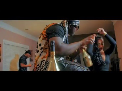 Abizzy | BadPass (Viral Video)