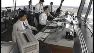 getlinkyoutube.com-成田管制塔指令 その1