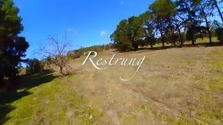 getlinkyoutube.com-restrung fpv