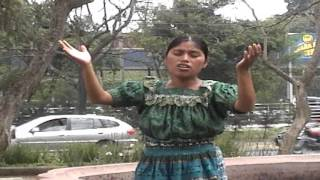 getlinkyoutube.com-TOMASA VELASQUEZ - COROS DE AVIVAMIENTO PENTECOSTAL