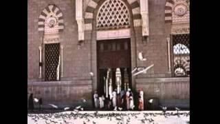 getlinkyoutube.com-الشيخ نايف السالم - سورة يوسف