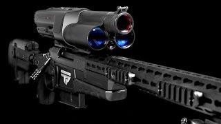 getlinkyoutube.com-Como hacer un rifle de aire comprimido casero v2.0 (versión mejorada)