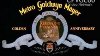 getlinkyoutube.com-MGM (1974)