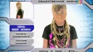 getlinkyoutube.com-косметический ремонт