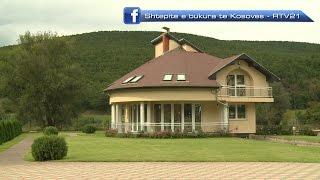 getlinkyoutube.com-Shtepite e bukura te Kosoves - Shtepia e Rexhe Rames - Abaz Krasniqi RTV21