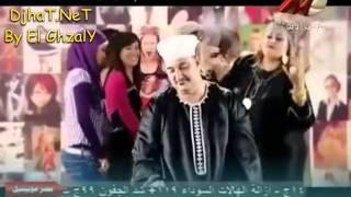 getlinkyoutube.com-سيد الشاعر ياللى الحريم لعبتك جامده ع دجيهات وبس ومن الغزالى