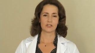 getlinkyoutube.com-Męskie genitalia po ukraińsku