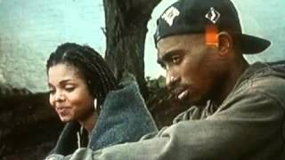 getlinkyoutube.com-Poetic Justice 1993
