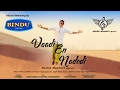 Sachin Sundar - Vaadi En Nadodi Official Music Video [4K] Valentines Day Special Love music Album