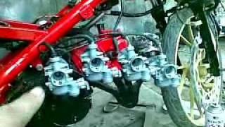 getlinkyoutube.com-showbike motocalicoat1