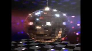 getlinkyoutube.com-CHARME TODA HORA - MIXAGENS BY RICARDO DJ