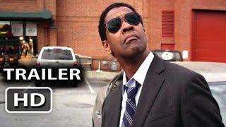getlinkyoutube.com-Flight Movie Trailer (2012)